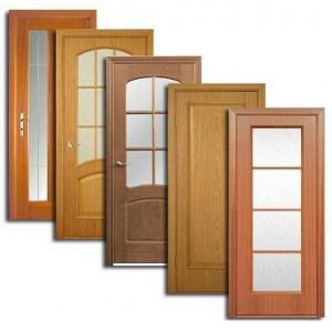 Двери, дверные блоки Нефтекамска