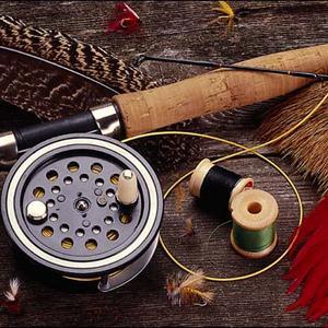 Охотничьи и рыболовные магазины Нефтекамска