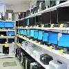 Компьютерные магазины в Нефтекамске