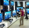 Магазины электроники в Нефтекамске