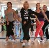 Школы танцев в Нефтекамске