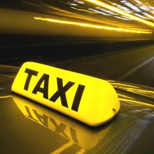 Такси Нефтекамска