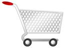 Деловая Игра - иконка «продажа» в Нефтекамске