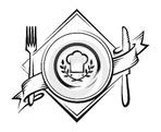 Суши-бар Якудза - иконка «ресторан» в Нефтекамске