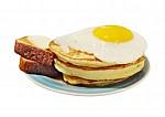 Суши-бар Якудза - иконка «завтрак» в Нефтекамске